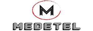 MEDETEL - CATEL